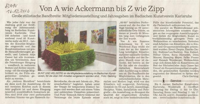 badischer-kunstverein-karlsruhe-vernissage-am-11-12-2016