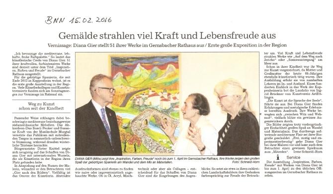 BNN-Vernissage Gernsbach-14-02-2016