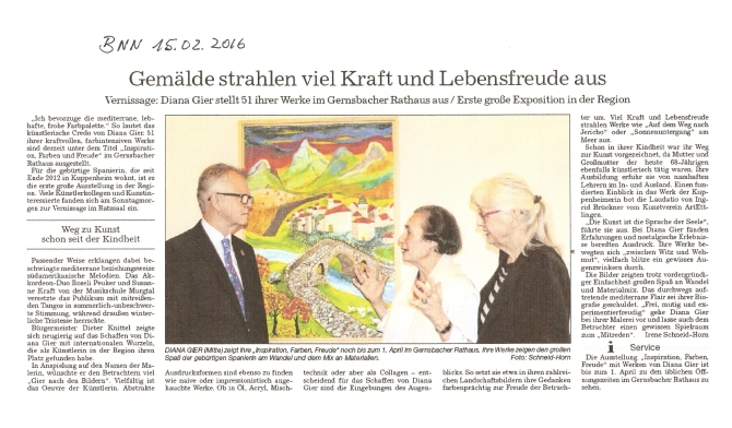 BNN-Vernissage Gernsbach-14-02-2016