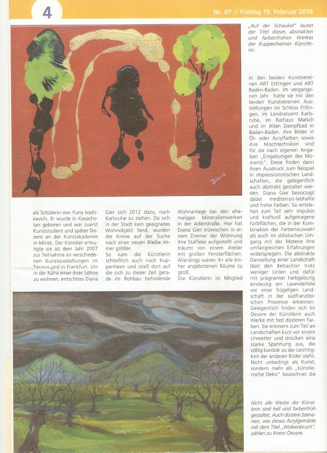 Wochenblick Seite 4-19-02-2016