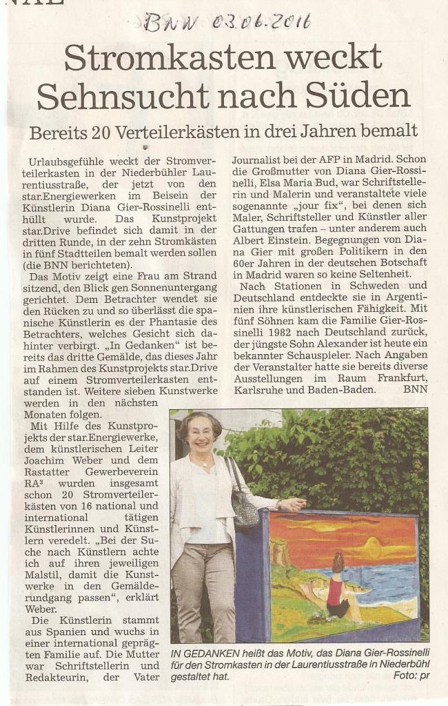 BNN-Stromkasten-RA-Diana Gier-03-06-2016